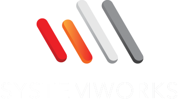 systemworks-logo-white.png